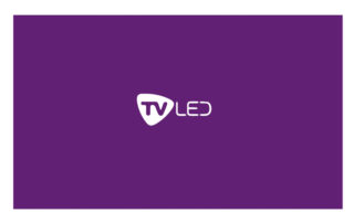 TV-LED-presentacion-19-08